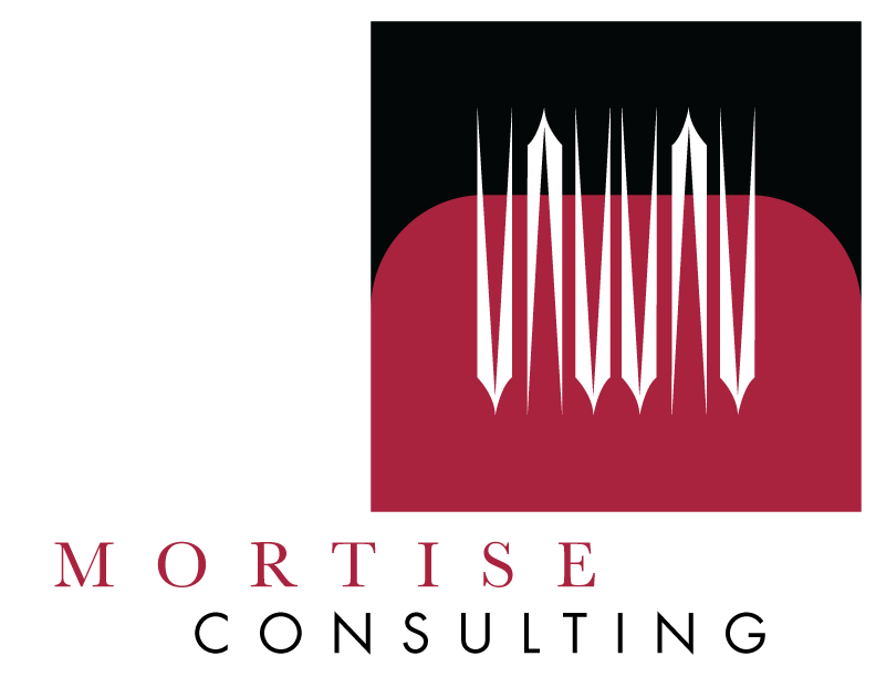 Mortise Consulting